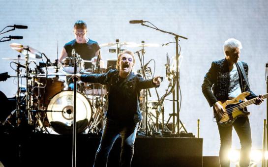 U2-JoshuaTour_02
